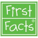 First Facts