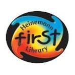 Heinemann First Library