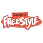 Raintree Freestyle