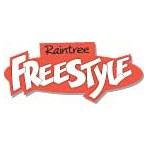 Raintree Freestyle