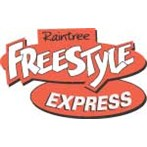 Raintree Freestyle Express