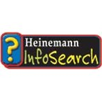 Heinemann InfoSearch