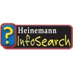 Heinemann InfoSearch