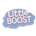 Little Boost