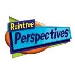 Raintree Perspectives
