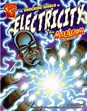 Shocking World of Electricity with Max Axiom, Super Scientist