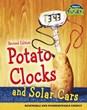 Potato Clocks and Solar Cars: Renewable and Nonrenewable Energy