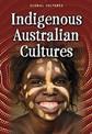 Indigenous Australian Cultures