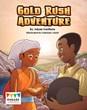 Gold Rush Adventure