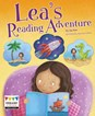 Lea's Reading Adventure
