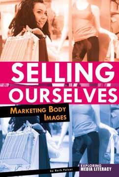 Capstone: Selling Ourselves