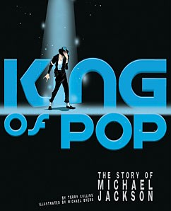 King of Pop: The Story of Michael Jackson