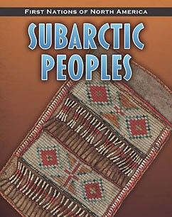 Subarctic Peoples