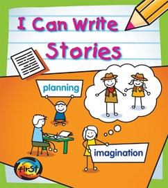 Image result for I can write clipart
