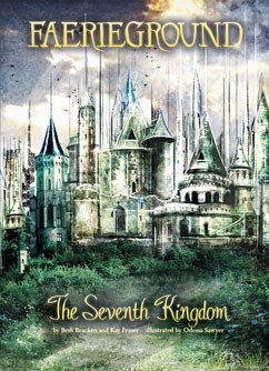 The Seventh Kingdom