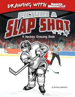 the slap book