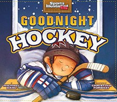 Goodnight Hockey