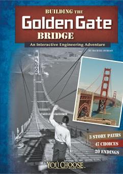 405facec3a2f9 Building the Golden Gate Bridge  58  An Interactive Engineering Adventure