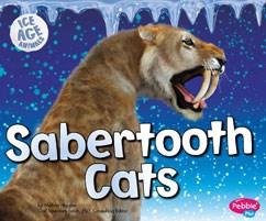 Sabertooth Cats