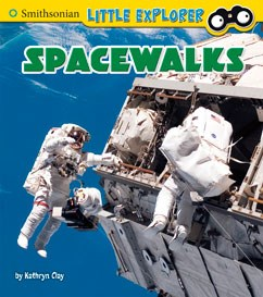 Spacewalks