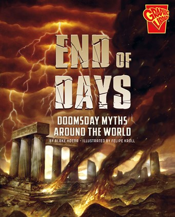 End of Days: Doomsday Myths Around the World