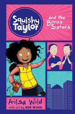 Juguetes Zero Y In Taylor Gravity Squishy Juegos nP8y0OmNwv
