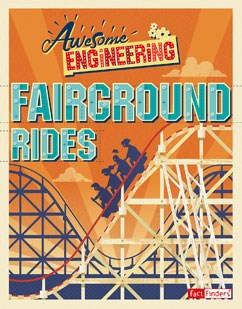 Awesome Engineering Fairground Rides