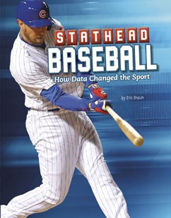 Stathead Baseball: How Data Changed the Sport