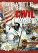 At Battle in the Civil War: An Interactive Battlefield Adventure