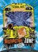 Destruction Zone: A 4D Book