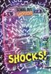Shocks!: A 4D Book