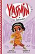 Yasmin la fashionista