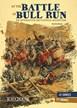 At the Battle of Bull Run: An InteractiveBattlefield Adventure