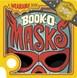 Book-O-Masks: A Wearable Book