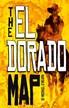 The El Dorado Map