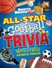 All-Star Goofball Trivia: Weird and Wild Sports Trivia