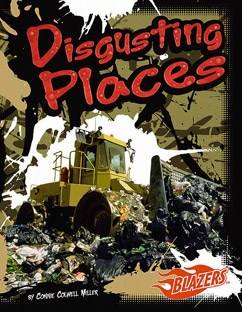 Disgusting Places