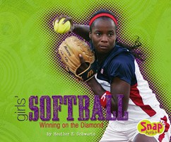 Girls' Softball: Winning on the Diamond