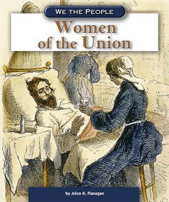 Women of the Union
