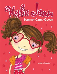 Summer Camp Queen