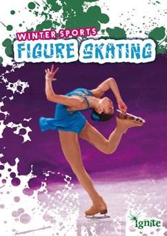 Capstone: Figure Skating