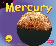 Mercury: Revised Edition