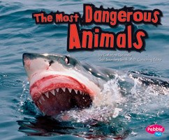 The Most Dangerous Animals