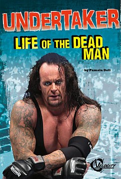 Undertaker: Life of the Dead Man
