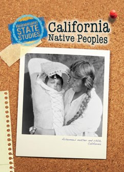 California Native Peoples