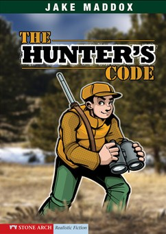 The Hunter's Code