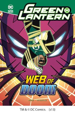 Web of Doom
