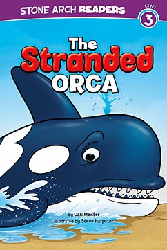 The Stranded Orca