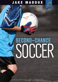 Second-Chance Soccer