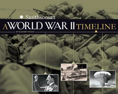 A World War II Timeline